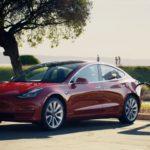 7 Questões a fazer antes de adquirir um veículo elétrico